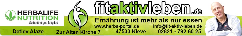 Herba-Portal-Logo