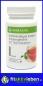Herbalife 25 rabatt
