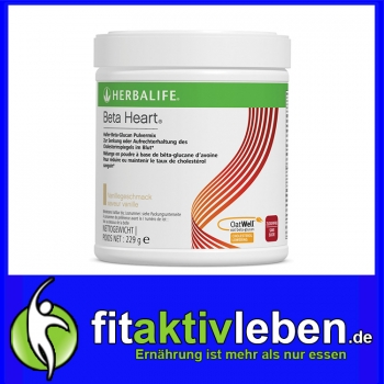 Beta Heart - empf. VK 42 €