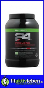 Herbalife 24 Prolong (Herbalife24 H24)  - empf. VK 60 €